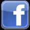 facebook-icon-60x60